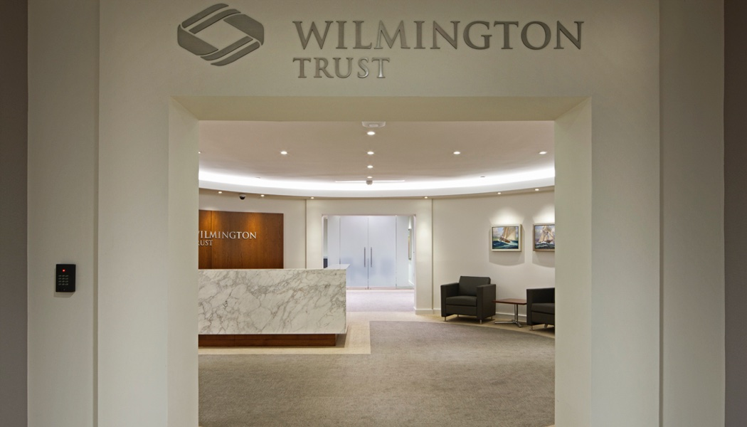 WilmingtonTrust7