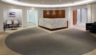 Wilmington Trust - Schaefer Construction